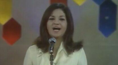 FridaBoccara-video