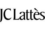 logo-JCLattes